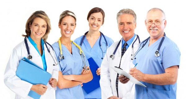 Emploi clinique privée